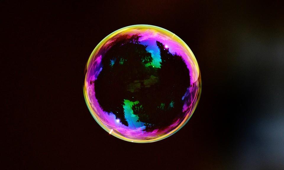 soap-bubble-824558_960_720
